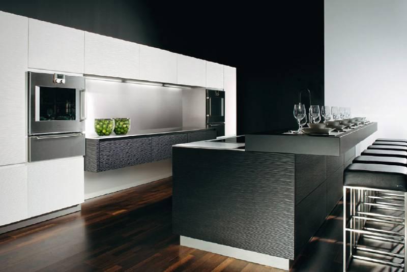 cuisine allemande allmilm marseille conception de. Black Bedroom Furniture Sets. Home Design Ideas